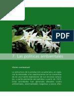 09. Capitulo 7. Politicas ambientales-Pag 3.pdf