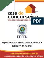 apostila-depen2015-agentepenitenciario.pdf
