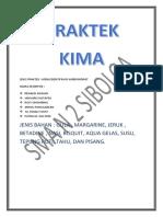 PRAKTEK KIMA.docx