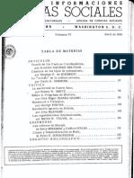 9 AGUIRRE BELTRÄN 1955 Teoriadeloscentroscoordinadores