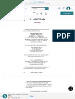 0 - how to a4v.pdf