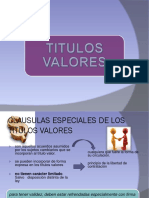 leydetitulosvalores27287-140705235833-phpapp02