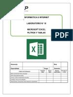 Apellidos - Laboratorio 10.docx