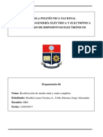 Preparatorio 4 dispositivos electronicos epn