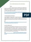 Definiciones de La Responsabilidad Social Empresarial
