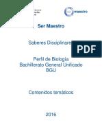 BIOLOGIA _conttematbiolg_20160311