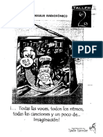 Onda Cheverisima.pdf