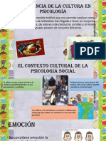 APLICACION  DE LA PSICOLOGIA SOCIAL  COMUNITARIA EXPOSICION.pptx