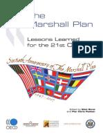 Plan_Marshall._Lecciones_aprendidas_s_XXI.pdf