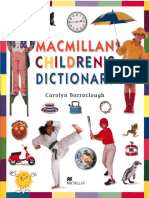 MacMillan Children s Dictionary (gnv64).pdf 2e670d45cc0
