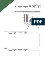Excel Epid