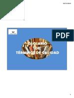 Glosario términos calidad.pdf
