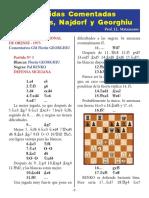 3- Gherghiu vs. Benko