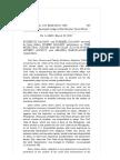 Daoang vs. Municipal Judge of San Nicolas, Ilocos Norte, 159 SCRA 369, No. L-34568 March 28, 1988