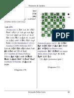 24- Matlakov,Maxim vs. Aronian