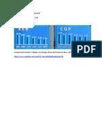 Indice de eficiencia energética EER.docx
