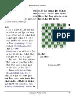 21- Aronian vs. Matlakov,M