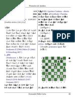 18- Dubov vs. Aronian.pdf
