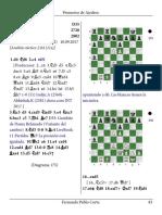 25- Matlakov,Maxim vs. Levon Aronian.pdf