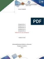PlantillaPaso3.docx