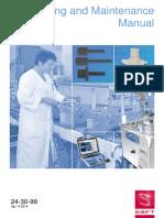 Baterias Saft24.30.99.pdf