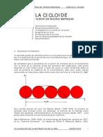 03_cicloide01.pdf