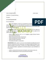 Cot 054 Fernando Montoya