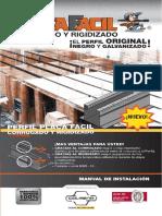 Manual-PlacaFacil.docx