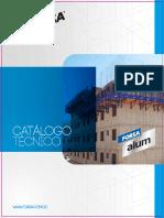 Catalogo FORSA ALUM.pdf