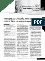 Act Guber Octubre 2015 Sistema Nacional de Abastecimiento