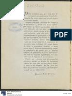 Ernesto_Mario_Barreda.pdf