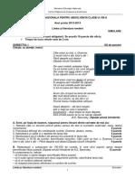 EN_limba_romana_2014_var_simulare.pdf