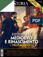 Focus Storia Collection Autunno 2015