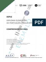 DEPLE_CO