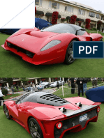 Ferrari(599)2007