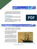 industria naval.pdf