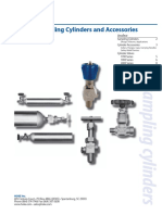 Cylinders_2007-04_lo.pdf