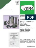 KOBA_engl.pdf