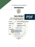 identificacionfacial1-160714143155