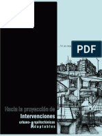 265908093-Libro-Forma-Urbana.pdf