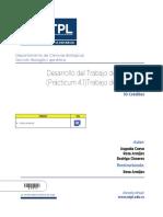 2. Guía TT-4.1