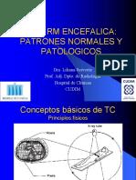 TC_Y_RM_ENCEFALICA_PATRONES_NORMALES_Y_P.pdf