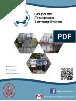 Brochuere - GPT