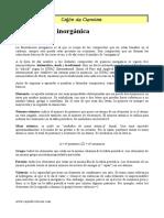 formulacioninorganica.pdf