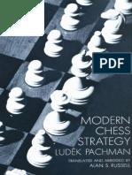 Ludek Pachman--Modern chess strategy 1963.pdf