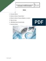 2017 002 (Cálculos Hidráulicos Para Ingenieros Contra Incendios)-1_198