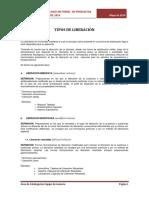 D_Tipo_Liberacion PASTILLAS.pdf