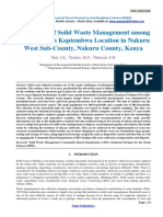 Assessment of Solid Waste-637.pdf
