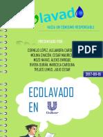 Caso de Estudio Unilever[1]