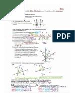 math nation geomerty section 5 review  ak